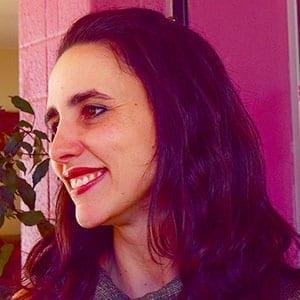Cliente Ana de Paula - Arquiteta Beatriz Teixeira