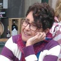 Cliente Nena Holmstroem - Arquiteta Beatriz Teixeira