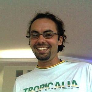 Cliente Roberto Correa - Arquiteta Beatriz Teixeira