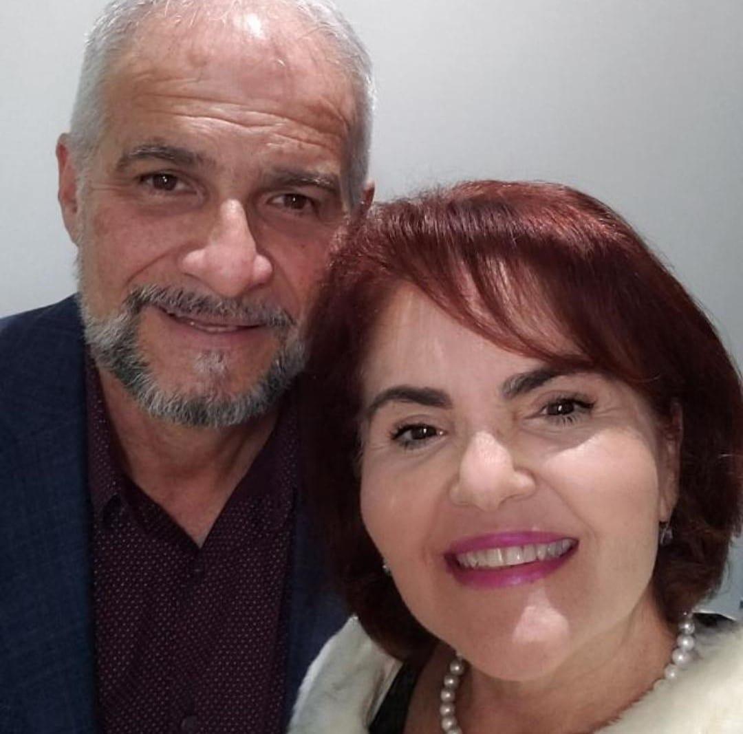Cliente Família Barreto Leal - Arquiteta Beatriz Teixeira